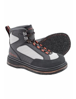 Simms Fishing Simms Rock Creek Wading Boots