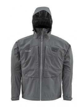 Simms Fishing Simms men's Riffle Wading Jacket