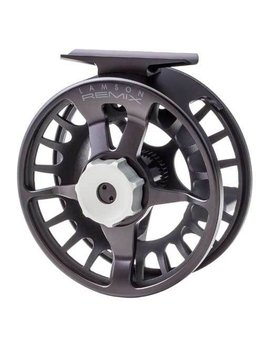 Waterworks-Lamson Lamson Remix Fly Reel
