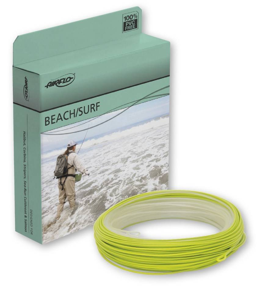 Airflo Airflo Surf Fly Line