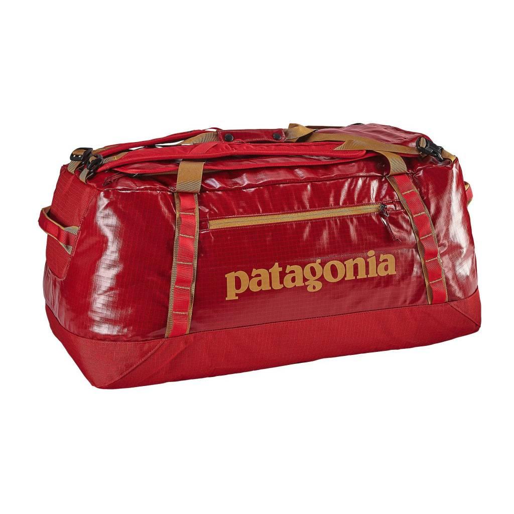 Patagonia Patagonia Black Hole Duffel Bag 90L