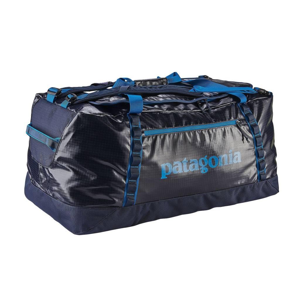 Patagonia Patagonia Black Hole Duffel Bag 120L