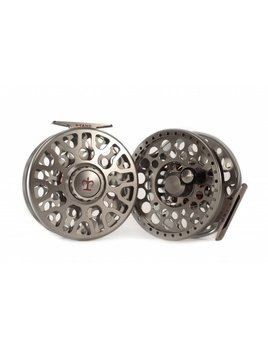 3-Tand 3-Tand T Series Fly Reel