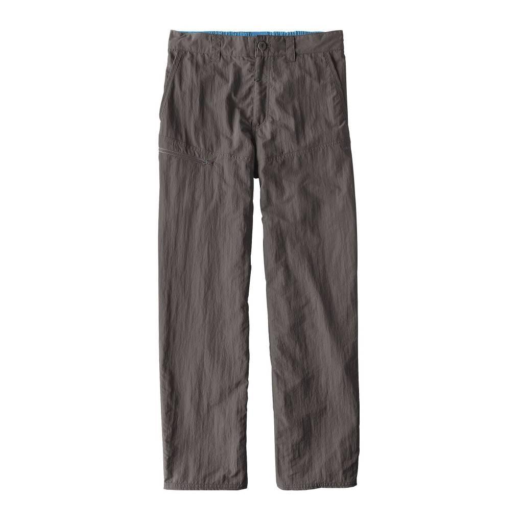 Patagonia Patagonia Men's Sandy Cay Pants