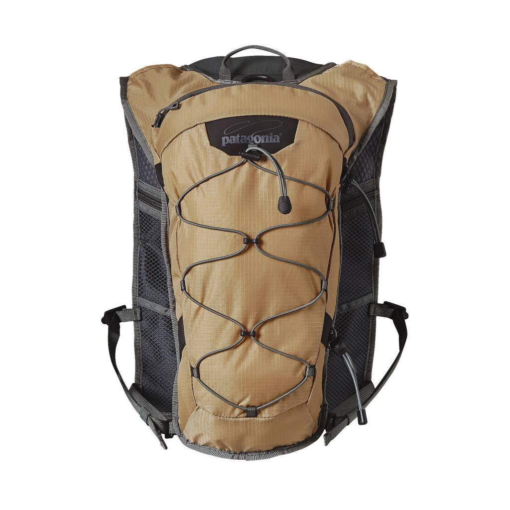 Patagonia Patagonia Hybrid Pack Vest