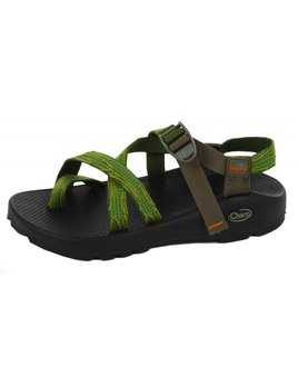 Fishpond Chaco Z2 Sandal