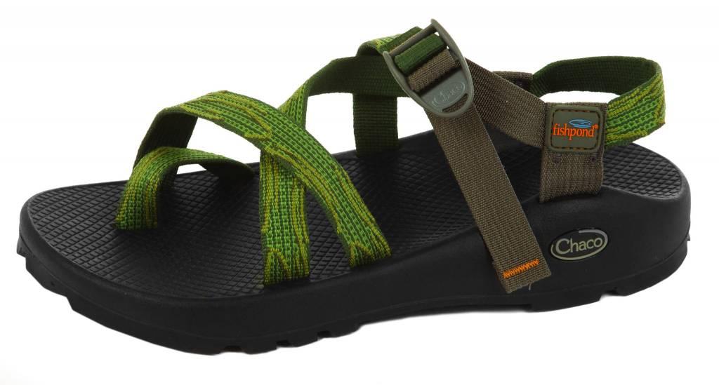 Fishpond Chaco Z2 Sandal