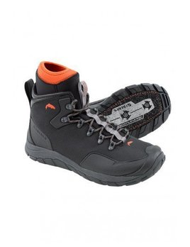 Simms Fishing Simms Intruder Boot/Felt