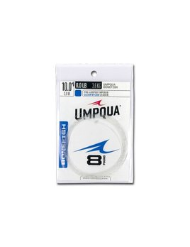 Umpqua Umpqua Bonefish Tapered Nylon Leader