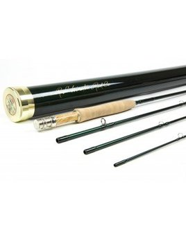 Winston Fly Rods Winston Air Fly Rod