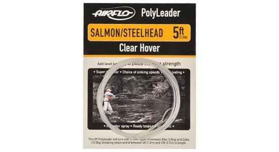 Airflo Airflo Salmon/Steelhead PolyLeader