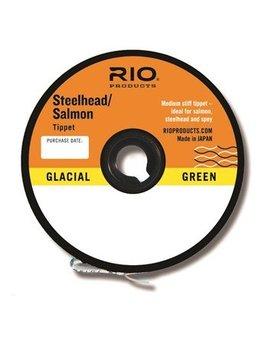 Rio Rio Steelhead/Salmon Nylon Tippet Spool