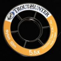 Trout Hunter TroutHunter Nylon Tippet Spool