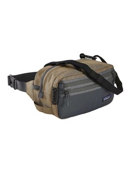 Patagonia Patagonia Classic Hip Chest Pack 7L