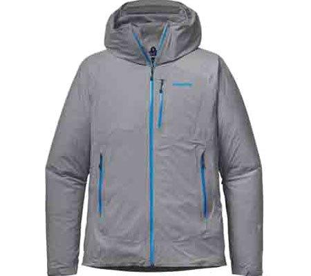 Patagonia Patagonia Men's Stretch Rainshadow Jacket