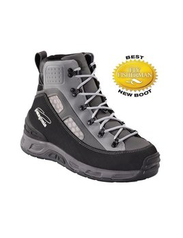 Patagonia Patagonia Foot Tractor Wading Boots