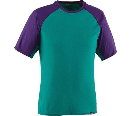 Patagonia Patagonia Men's Capilene Lightweight T-Shirt