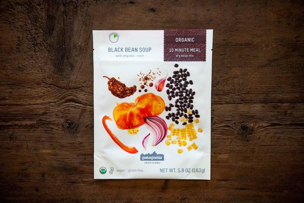 Patagonia Patagonia Provisions Organic Dry Soup Mix