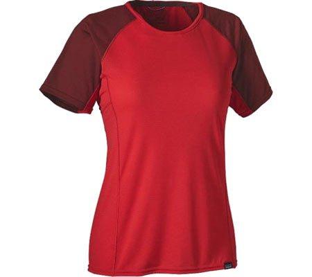 Patagonia Patagonia Women's Capilene Lightweight T-Shirt