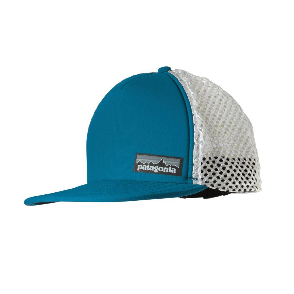 Patagonia Patagonia Duckbill Trucker Hat