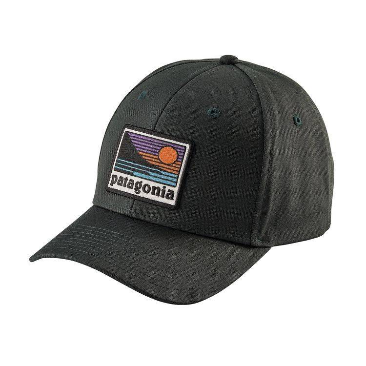 Patagonia Patagonia Up & Out Roger That Hat