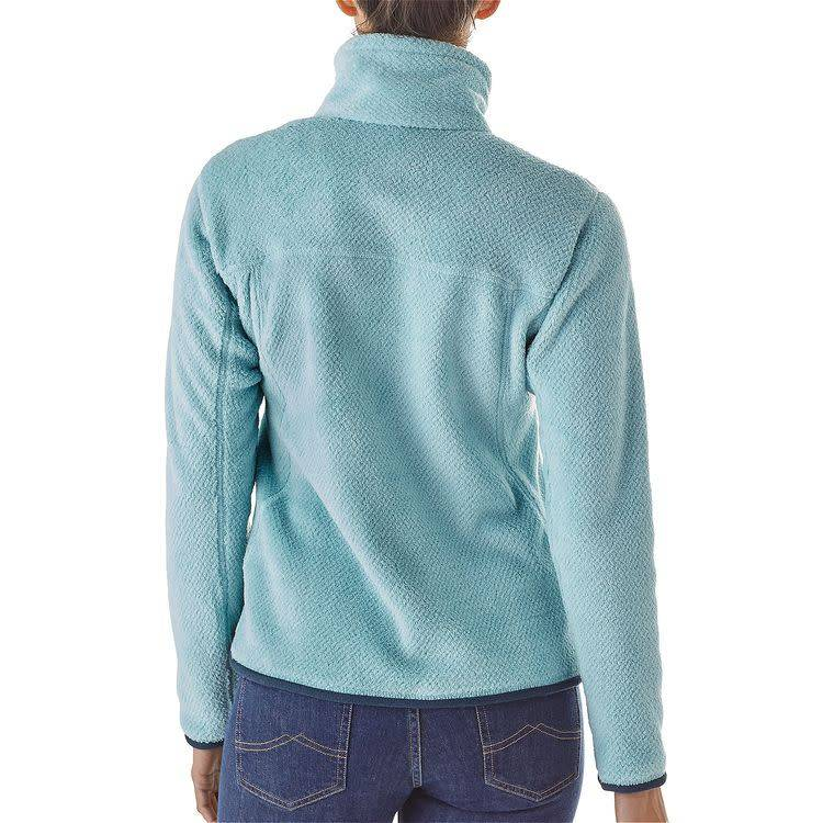Patagonia Patagonia Women's Re-Tool Snap-T Fleece Pullover