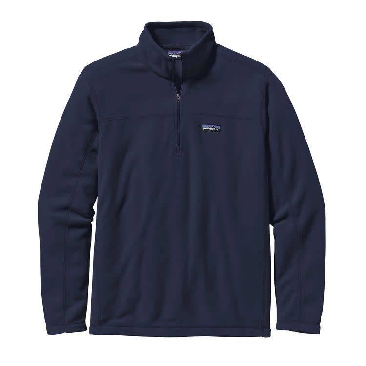 Patagonia Patagonia Men's Micro D Pullover