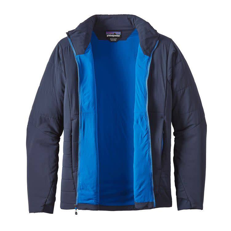 Patagonia Patagonia Men's Nano-Air Jacket