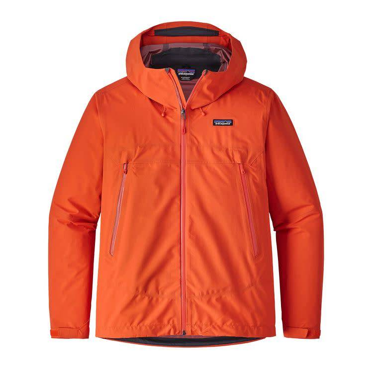 Patagonia Patagonia Men's Cloud Ridge Jacket