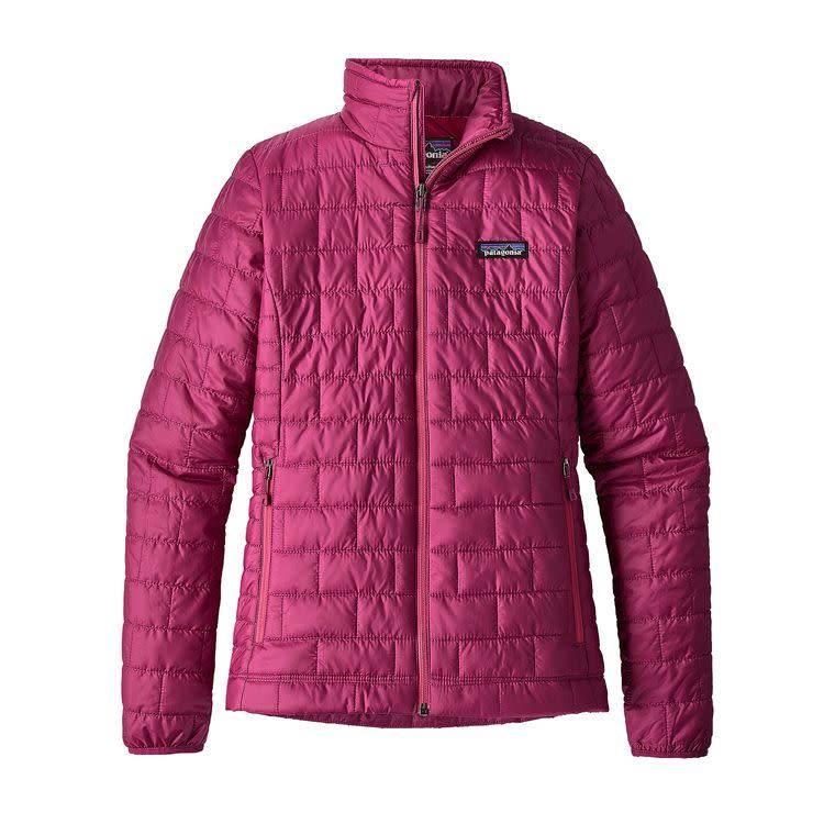 Patagonia Patagonia Women's Nano Puff Jacket