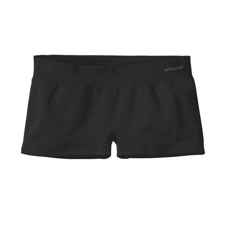 Patagonia Patagonia Women's Active Mesh Boy Shorts