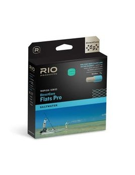 Rio Rio Direct Core Flats Pro