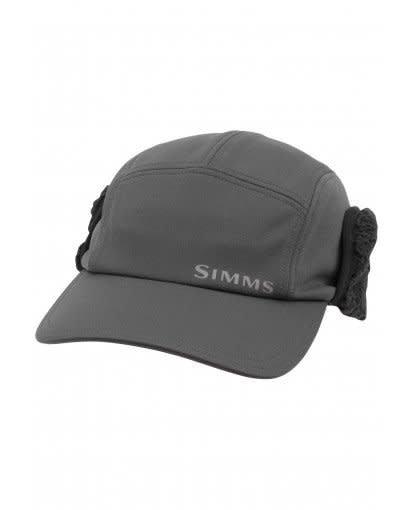 Simms Fishing Simms Guide Windbloc Hat