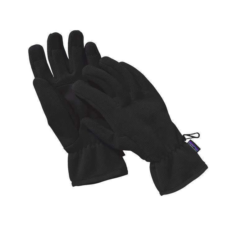 Patagonia Patagonia Synchilla Gloves