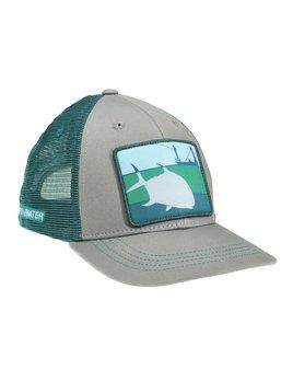 Rep Your Water RepYourWater Trucker Hat