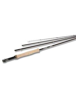 G. Loomis G. Loomis IMX-Pro Fly Rod