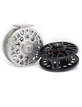 3-Tand 3-Tand TX-80 Fly Reel