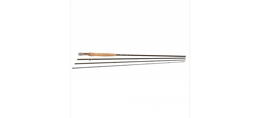 Hardy Hardy Zephrus Ultralite Fly Rod