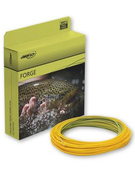 Airflo Airflo Forge Fly Line