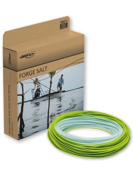 Airflo Airflo Forge Salt Fly Line
