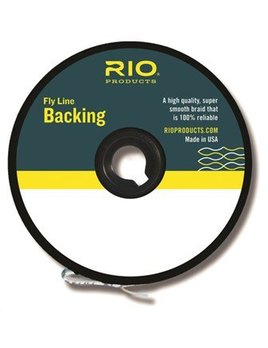 Rio Rio Dacron Fly Line Backing
