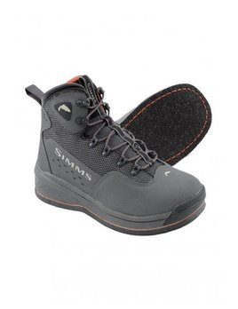 Simms Fishing Simms Headwaters Boots Felt