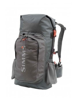 Simms Fishing Simms Dry Creek BackPack