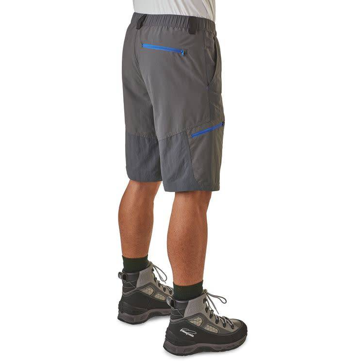 Patagonia Patagonia Men's Guidewater II Shorts