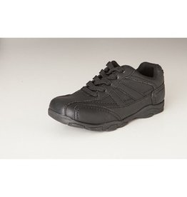 Classroom BOYS ROVER BLK SHOES YOUTH