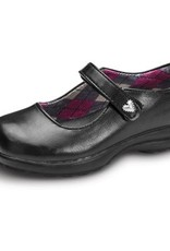 Classroom GIRLS MARY JANE SHOES BLACK