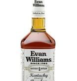 Evan Williams Kentucky Straight Bourbon 100 Proof 750 ml