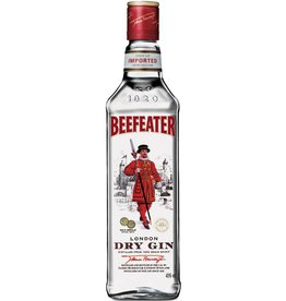 Beefeater Gin 750 ml