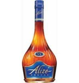 Alize Cognac
