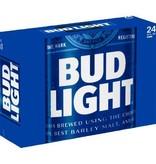 Bud Light 12oz 12Pk Cn